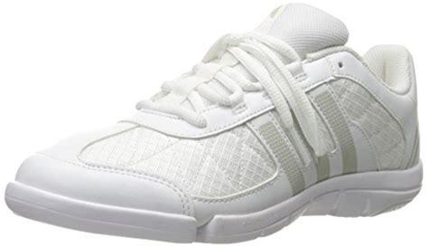 adidas cheer sport shoes adidas performance s cheer cross trainer shoe