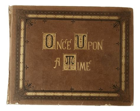 once upon a time bookcase once upon a time book disney wiki fandom powered by