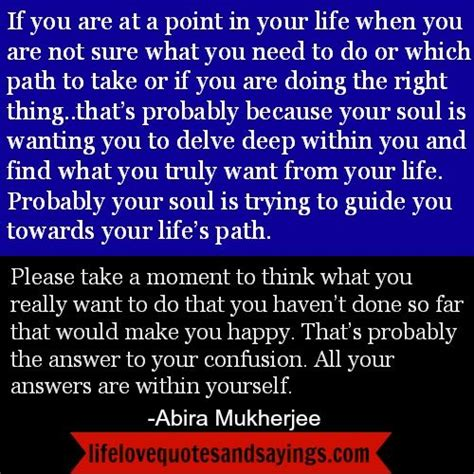on pointe s guide to taking on the world books pin by ashlee r on quotes