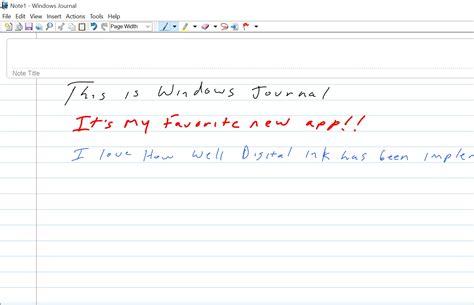 printable photo journal app journal windows journal templates