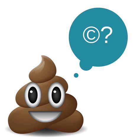 emoji images are emoji protected by copyright david lizerbram