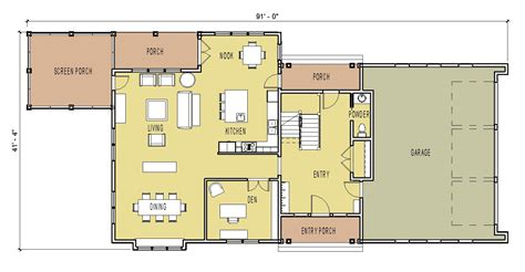 Home Designs Plans Impressive House Plans 1 House Plans Designs Smalltowndjs