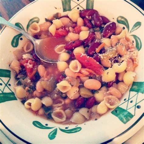 olive garden easton pa olive garden italian restaurant in easton pa 50 kunkle drive foodio54
