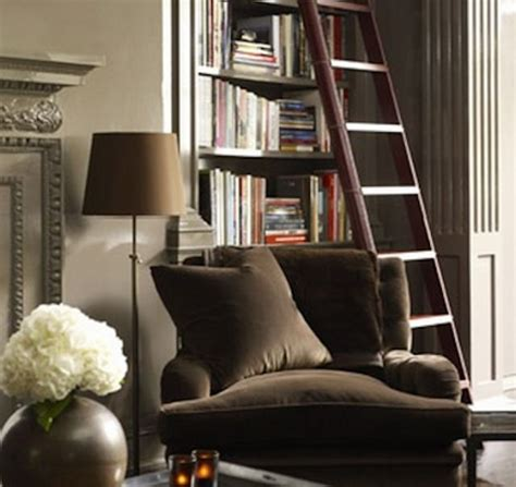 Living Room Thesaurus - best 25 brown colors ideas on brown color