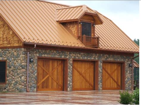 copper roof 118 best images about copper roofing on