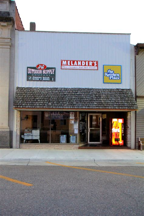 speciality shop specialty shops city of remsen iowa official website
