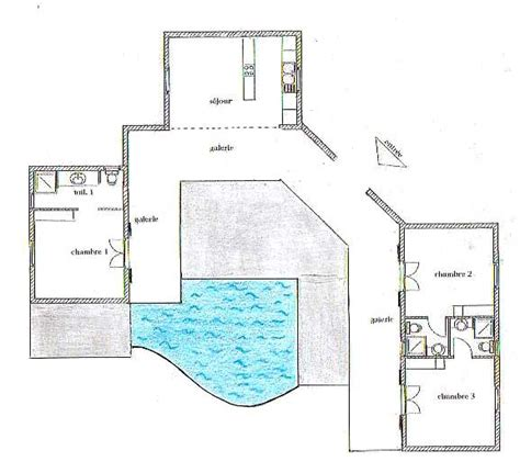 plan villa plan villa joy studio design gallery best design