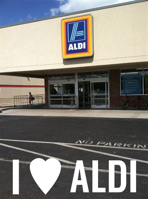 Closet Grocery Store by Why You Should Be Shopping At Aldi Supermarket