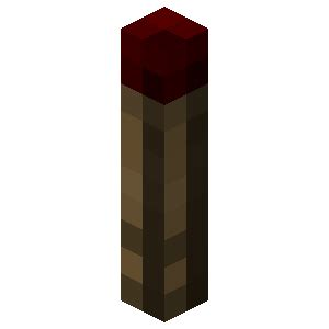 redstone l redstone torch official minecraft wiki