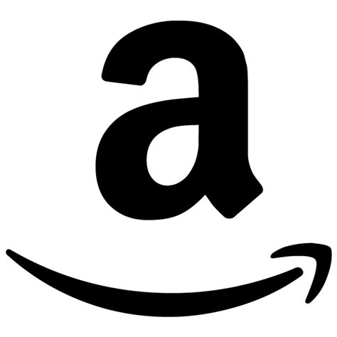 amazon logo vector amazon icon vector logo free download vector logos art