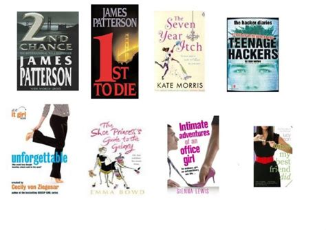 More Almost Free Books Bookmooch by Books Zara