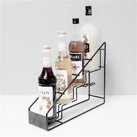 Coffee Syrup Rack by Buy Wholesale Coffee Syrup From China Coffee Syrup
