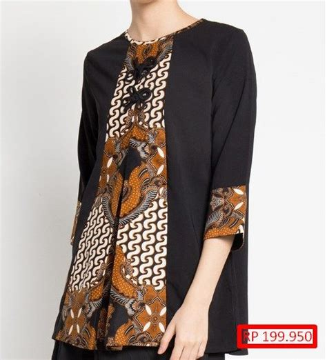 Fashion Wanita Batik Wanita Blouse Batik 234 902 best dresses and styles images on