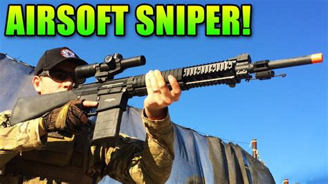 7 Tips On Halo Reach by Pin Dmr And Sniping Tips In Halo Reach From Fb A Pro