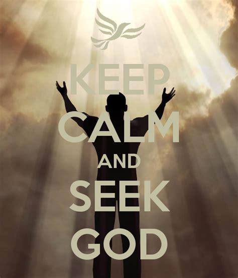 Seeking God palm sunday my catholic nook ツ