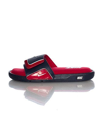 nike comfort slide 2 mens sandals nike comfort slide 2 sandal navy jimmy jazz 415205610