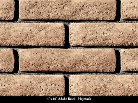 coronado products adobe brick