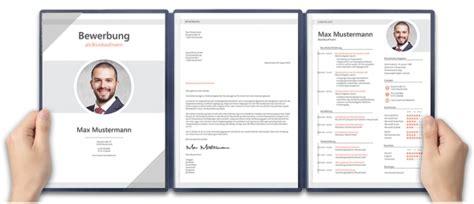 Bewerbungsunterlagen Eine Datei Premium Bewerbungsdesign 28 Bewerbungsdesigns De