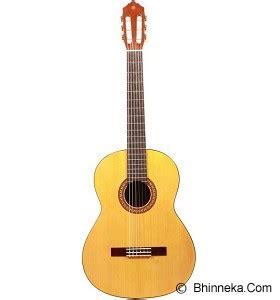 Harga Gitar Yamaha Buat Pemula tips belajar gitar untuk pemula seni berpikir