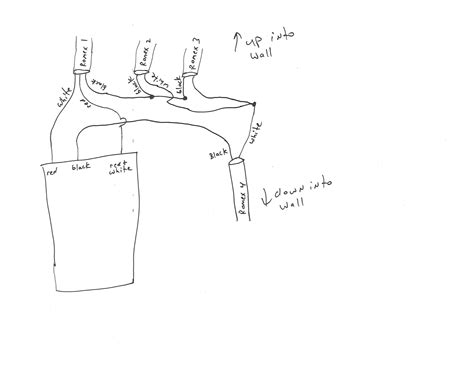 110v wiring diagram dimmer switch step transformer