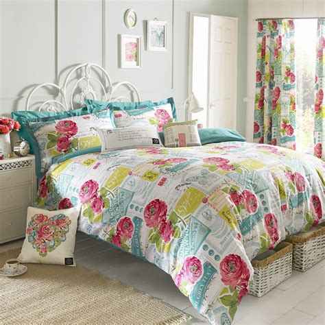 bedroom curtains and duvet sets duvet and matching curtain sets curtain menzilperde net