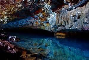The Blue Room Kauai by Pin By Courtnie Fulmer On Kauai