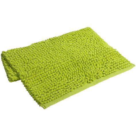 popcorn loop rug espalma popcorn loop bathroom rug cotton 21x34 quot 6219j save 68