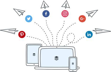 better buffer buffer a smarter way to on social media