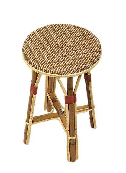 Bistro Stools by 24 Quot Stool Cafe Stools Restaurant Stools Bistro