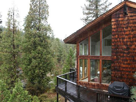 Pinecrest Ca Cabin Rentals by Strawberry Vacation Rental Vrbo 54160 3 Br Gold