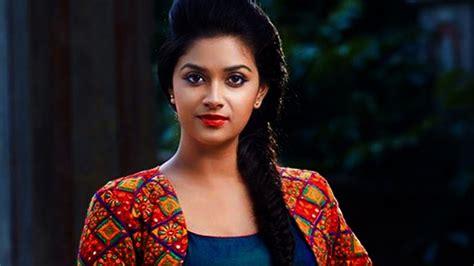 full hd video hindi keerthy suresh 2017 new hindi movie full hd quality