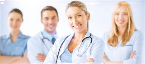 Mba Medizin by Medizin Studium In Den Niederlanden