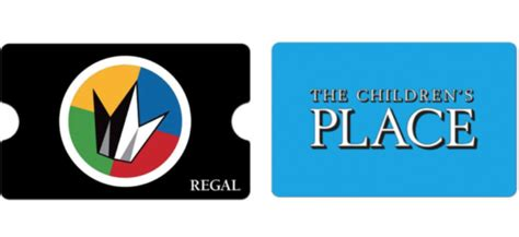 Regal Cinemas E Gift Card - 25 regal cinema gift card just 20 50 tcp gift card just 40 my dallas mommy