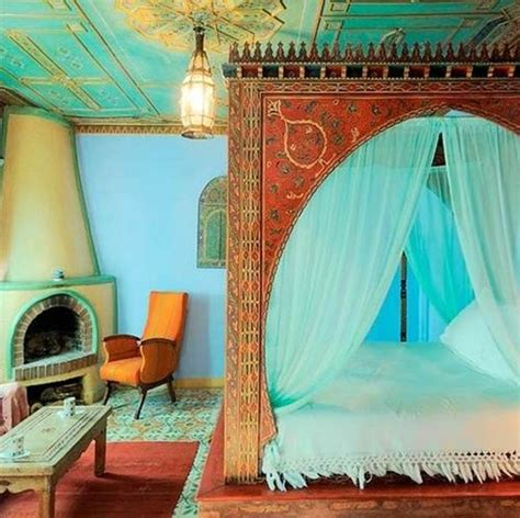 moroccan themed bedroom 1000 ideas about moroccan curtains on panelling window treatments and moroccan bed