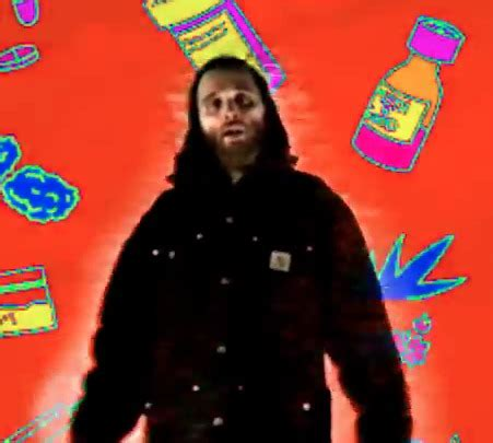 jmsn features jmsn quot addicted quot official video okayplayer