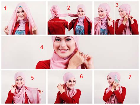 Jilbab Segi Empat Simple Search Results For Malaysia 2015 Calendar Showin G Week