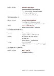 Tabellarischer Lebenslauf Ohne Berufserfahrung Lebenslauf Muster F 252 R Verk 228 Ufer Lebenslauf Designs