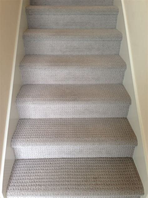 carpet  stairs google search  carpet