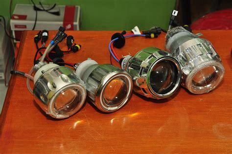 Lu Proji Buat R15 aplikasi projektor di yamaha yzf r15 pilih sesuai