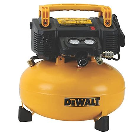 best pancake air compressor reviews 2016 2017