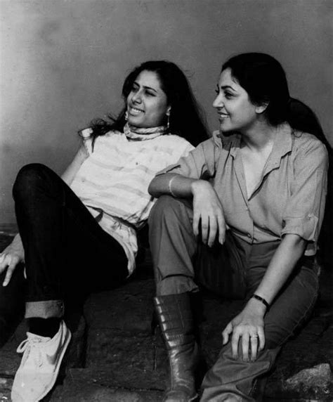 bollywood heroine film fees legendary bollywood actresses late smita patil and