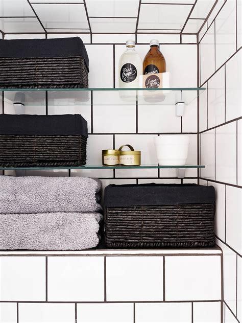 Paint Kitchen Tiles Backsplash badrummet p 229 stockholmsgatan 1e badrumsdr 246 mmar
