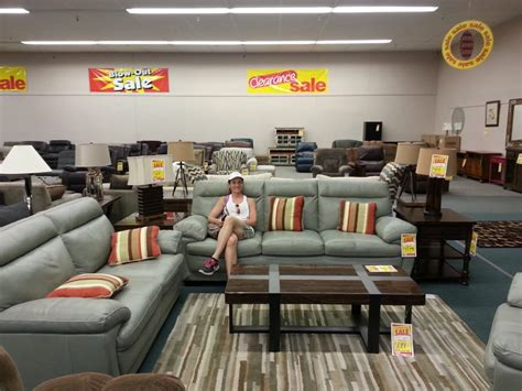 sam levitz furniture 12 photos furniture stores