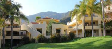 Southwestern Style House Plans Housing And Residence Life Pepperdine Community