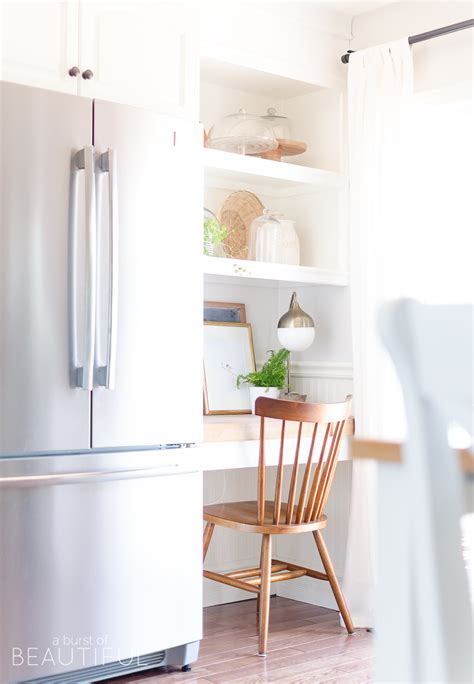 eclectic home tour rafterhouse 100 modern farmhouse kitchens eclectic home tour