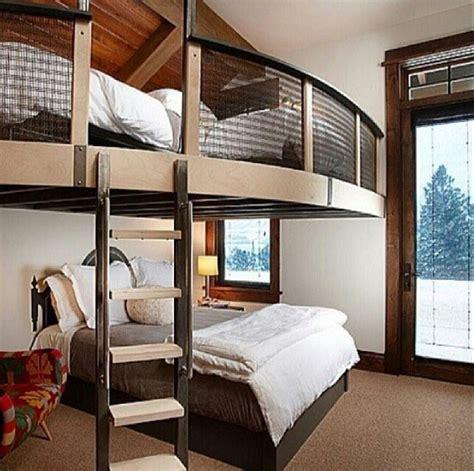 Chambre 2 Lits by Chambre D Invit 233 S Avec Deux Lits Home Ideas