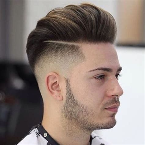 how to get a good haircut for 3 year old boy good hairstyle for guys hairstyles