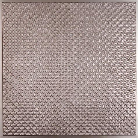 Tin Ceiling Tiles by Rattan Tin Ceiling Tiles