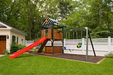 play area indoor childrens play area outdoor childrens play area outdoor dining quotes