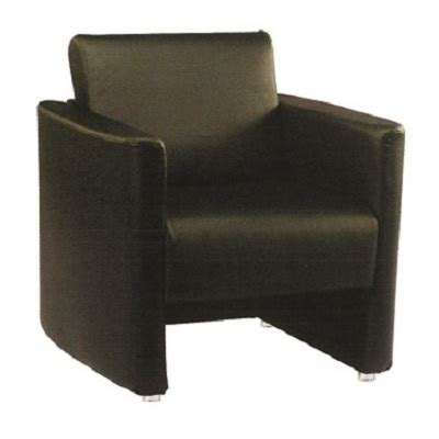 Recliner Singapore by Office Sofa Singapore Corporate Sofa For Office